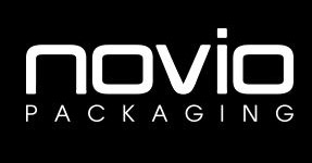 Novio Packaging BV